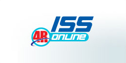 Acessar o ISS Online