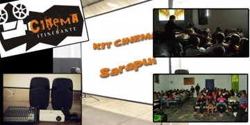 kit_cinema_sarapui
